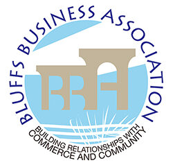 Bluffs Business Association